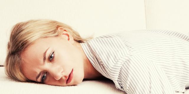 Il corpo doloroso articolare fa sudare la notte, anatomia del...