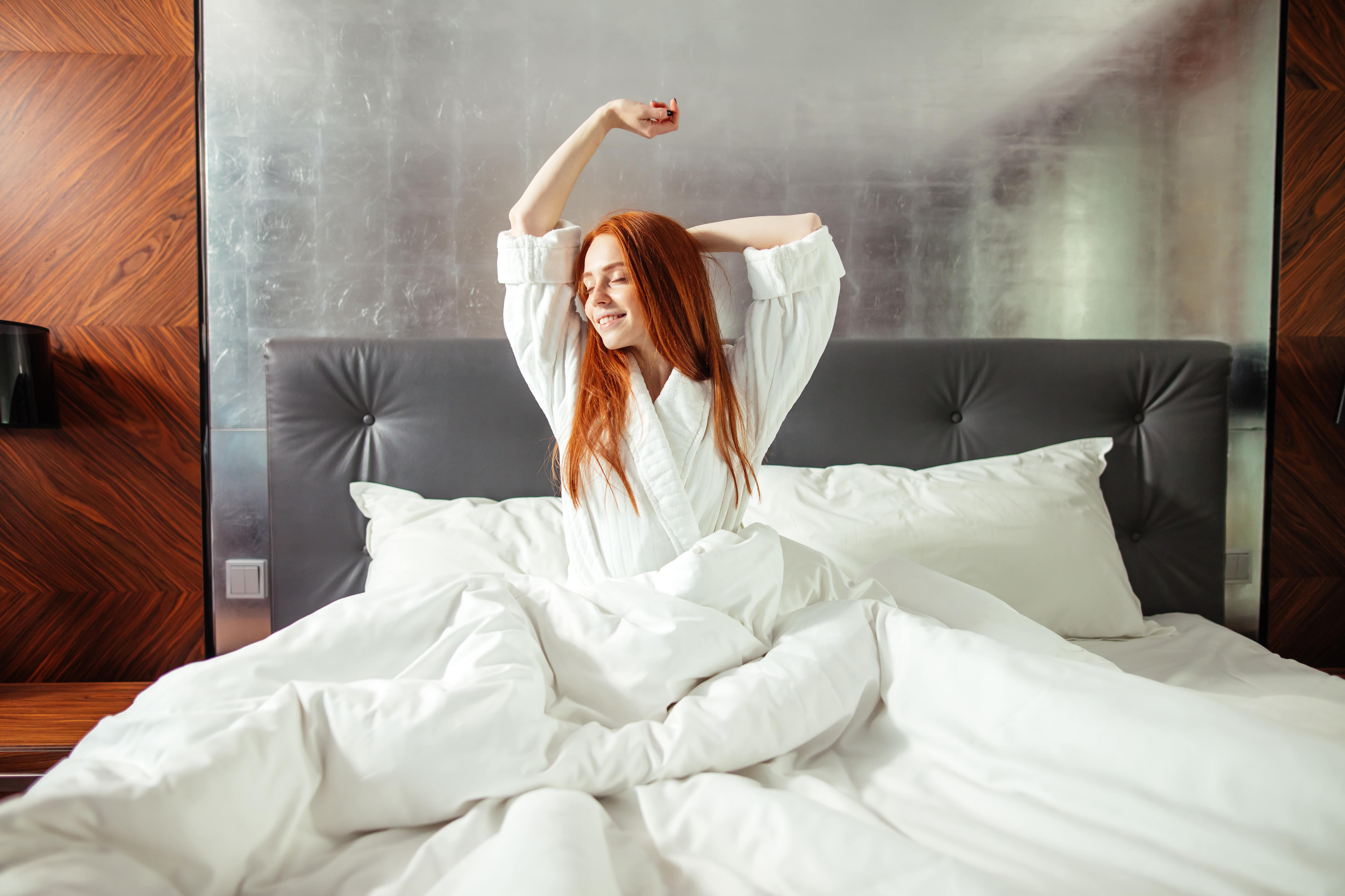 Perché il sonno è importante