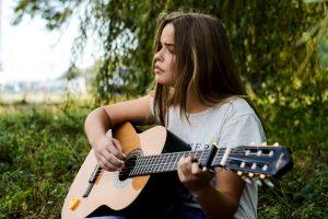 la musica aumenta i livelli di dopamina