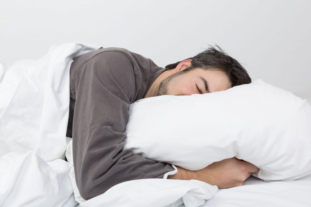 Quante ore di sonno